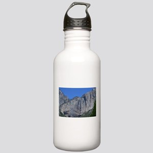 Bridal Veil Falls Water Bottle