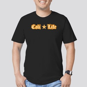 cali life 1a orange T-Shirt