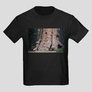 Giant Sequoia T-Shirt