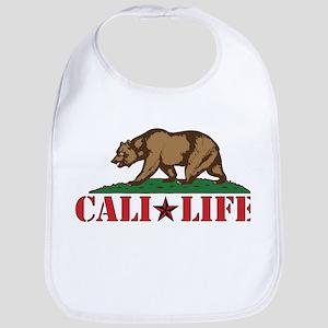 cali life 3b Bib