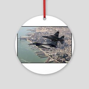 Jet - Air Force - Military - Plane - Pilot - Troop