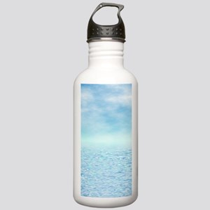 Sea of Serenity Stainless Water Bottle 1.0L