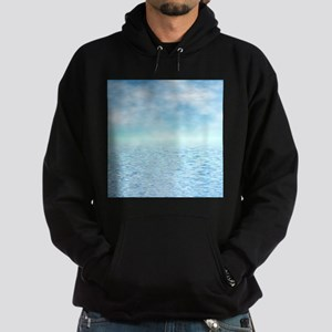 Sea of Serenity Hoodie (dark)