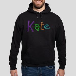 Kate Play Clay Hoodie