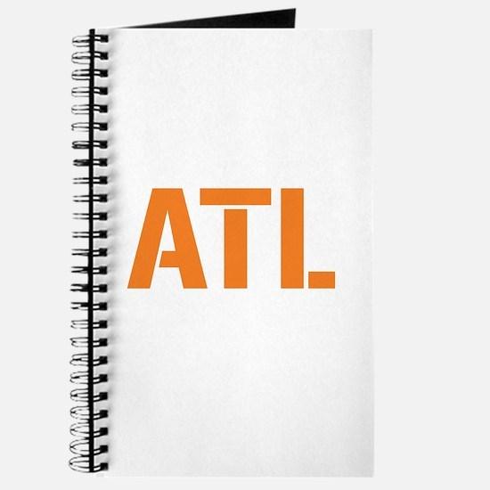 AIRCODE ATL Journal