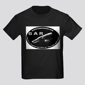 Gar Fishing T-Shirt
