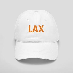 AIRCODE LAX Cap