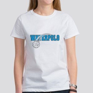 WATER POLO! Women's T-Shirt