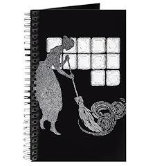 Harbour's Cinderella Journal