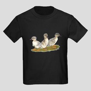 Saxony Ducklings T-Shirt