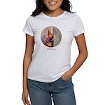 Tarrant's Red Riding Hood Women's T-Shirt