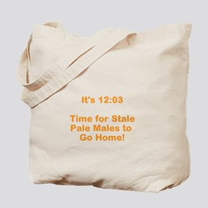 Texas Pro-Choice Wendy Davis Tote Bag