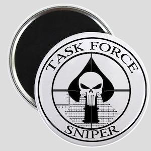 Task Force Sniper Magnet