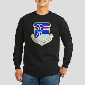 Air-Combat-Camera-Service_t Long Sleeve T-Shirt