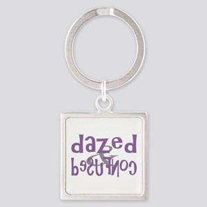Dazed and Confused Keychains
