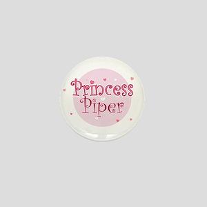 Piper Mini Button