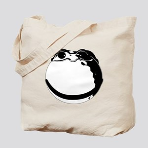 Broker T Tote Bag