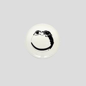 Broker T Mini Button