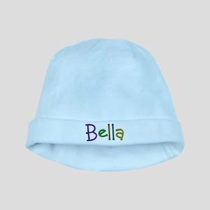 Bella Play Clay baby hat