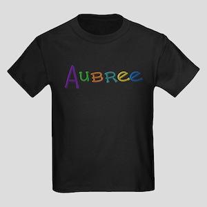 Aubree Play Clay T-Shirt