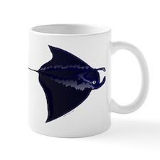 Manta Ray c Mug