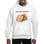 Cracker-American Hoodie