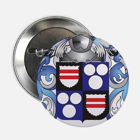 "Bennett Coat of Arms 2.25"" Button"