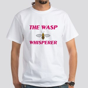 The Wasp Whisperer T-Shirt