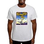 US Naval Aviation Light T-Shirt
