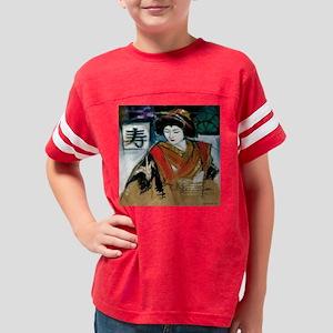Symbiosis-I--C10017181 Youth Football Shirt