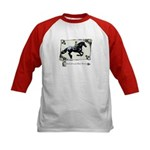 Child Proof War Horse