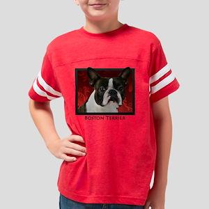 8-Untitled-2 Youth Football Shirt