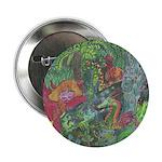 The Deep Rainforest Detail Button