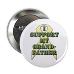 I Support My Grandfather Button