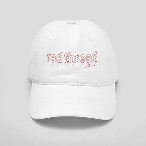 Red Thread Cap