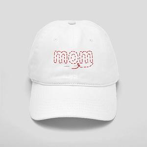 Mom Cap
