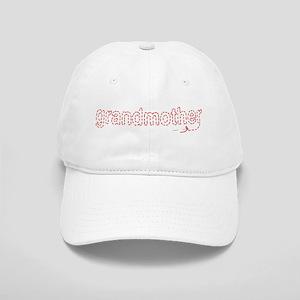 Grandmother Cap