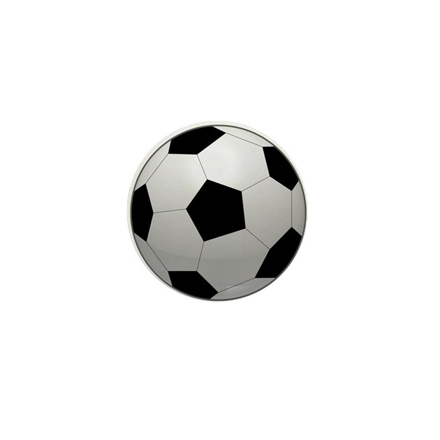 Youth Soccer - Up To 70% Off