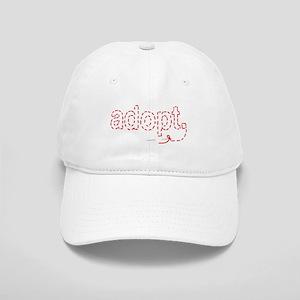ADOPT Cap