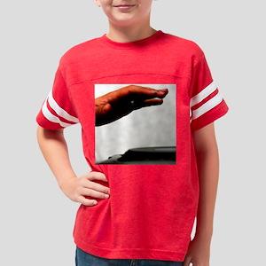 ptl-katrina-01-1010f Youth Football Shirt