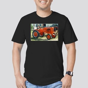 Allis Chalmers Tractor T-Shirt