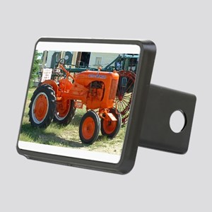 Allis Chalmers Tractor Hitch Cover