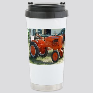 Allis Chalmers Tractor Mugs