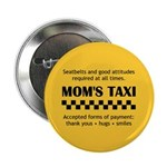 Mom's Taxi 2.25