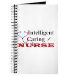 ICU Nurse Journal