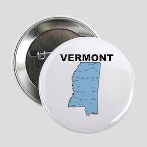 Vermont Mississippi Button