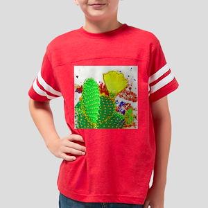 sq-drawing-highland-DSC08351 Youth Football Shirt
