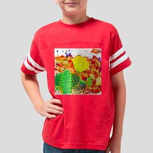 sq-drawing-highland-DSC08352 Youth Football Shirt