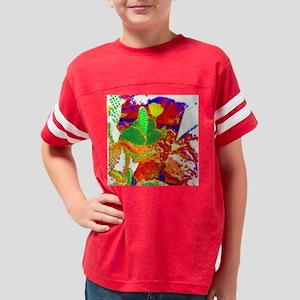 sq-drawing-highland-DSC08353 Youth Football Shirt
