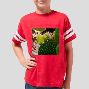 sq-oil-highland-DSC08354 Youth Football Shirt